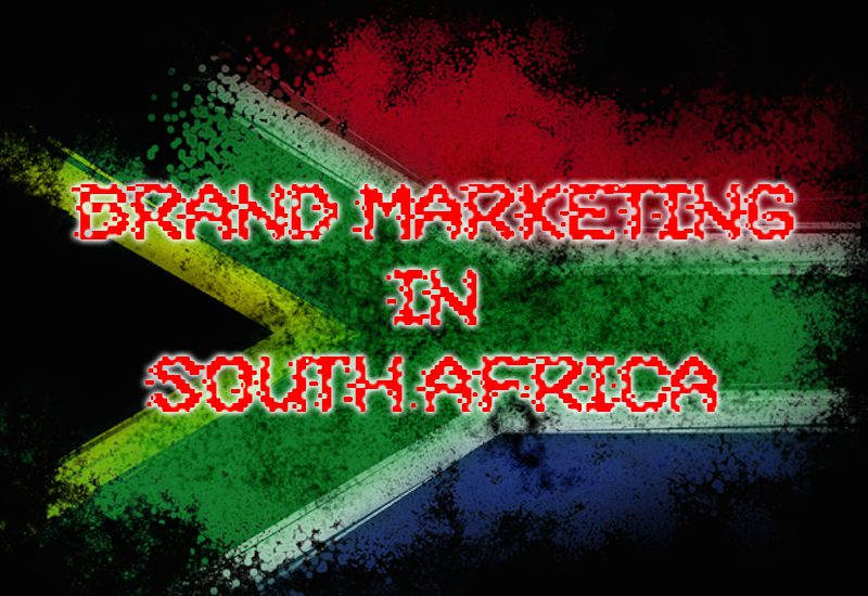 Where have all the marketers gone? A look at South Africa and the desperate need for Strategy to return
